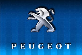 رئیسجمهور در امضای قرارداد پژو عجله نکند