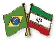 اتاق ایران - برزیل تشکیل میشود