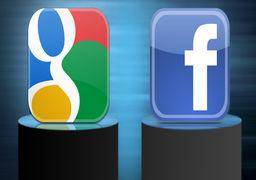 نابغه ۲۱ ساله فیسبوک را به مقصد گوگل ترک میکند!