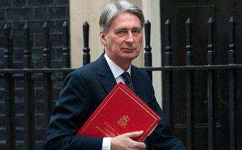 دولت بریتانیا تامین مالی دانشگاهها و کشاورزان پس از برگزیت را تضمین کرد