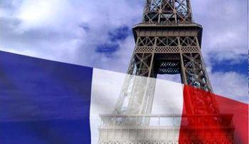 فرانسه برای 3 ماه آینده در وضعیت فوقالعاده میماند