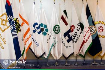 نقشه راهی برای اصلاح نظام بانکی ایران/ برخی بانکها باید به سرعت حذف شوند
