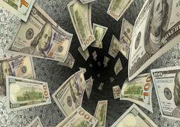 افزایش سه تریلیون دلاری بدهیهای جهانی
