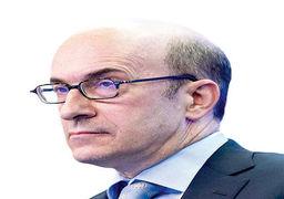 بازگشت بحران به ترکیه