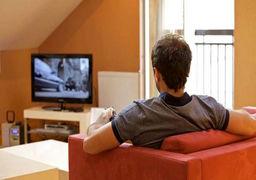 چطور تلویزیون هوشمند میتواند جاسوس شما باشد؟