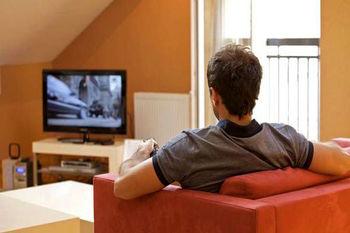 ارزانقیمتترین تلویزیونهای بازار + جدول
