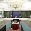 دستور رئیس جمهور به وزیر اطلاعات در خصوص جوجههای یکروزه