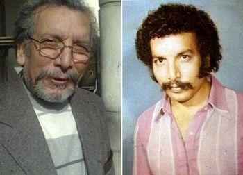 بهزاد فراهانی عامل اصلی مرگ بهمن مفید را اعلام کرد