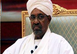 بحران سودان؛ «ارتش، عمر البشیر را سرنگون کرد»