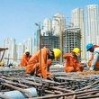 اما و اگرهای حق مسکن کارگران/ حق مسکن از چه زمانی در فیش حقوقی کارگران اعمال میشود؟