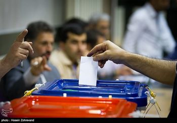 انتخابات مجلس چه اهمیتی برای اقتصاد ایران دارد؟