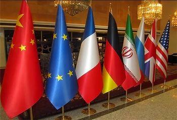 هشدار جمهوریخواهان آمریکا به اروپا برای مماشات با ایران