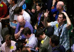 اثرات خروج آمریکا از برجام در بازارهای جهانی