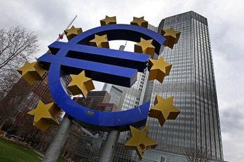شانسی برای بهبود اقتصاد یورو در سال 2016
