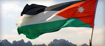 با اقدامات اسرائیل نبرد شدت میگیرد