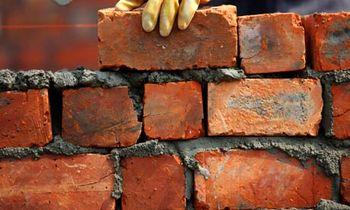 حق مسکن ۳۰۰ هزار تومانی کارگران کی اجرایی میشود؟