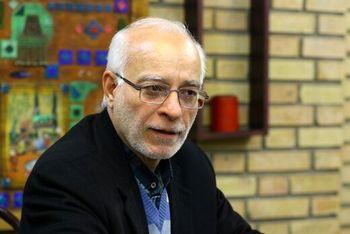 لغو تحریمهای تسلیحاتی ایران در فضای بینالمللی چه اهمیتی دارد؟