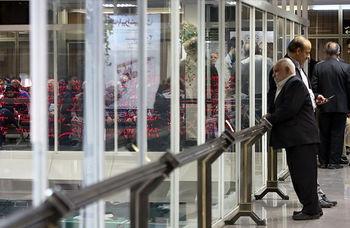 در مجامع امسال سود بیشتری توزیع شده است/مجامع بانکیها تا پایان تیرماه برگزار میشوند