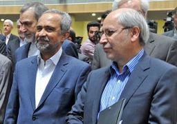 دو عضو شورای پول و اعتبار منصوب شدند + متن حکم
