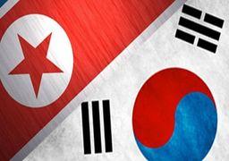 عجیب ترین پناهندگی دنیا در کره شمالی اتفاق افتاد !