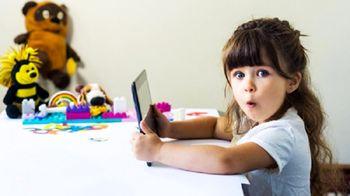 ۸ نکته برای استفاده ایمن کودکان از اینترنت