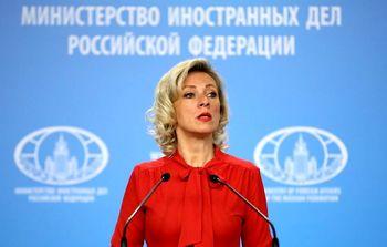 سرنوشت جاسوس آمریکایی در روسیه