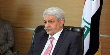 افشاگری وزیر کشور پیشین عراق درباره پشت پرده کودتای نظامی در کشورش