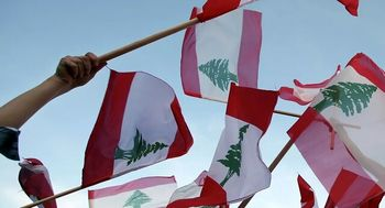 آرزوی عجیب سخنگوی ارتش اسرائیل برای مردم لبنان