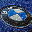 BMW از خودرو وانت خود رونمایی کرد + عکس