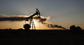 قیمت جهانی نفت به زیر ۵۰ دلار بازگشت