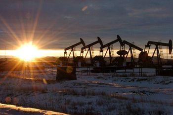 شوک افزایش قیمت نفت در راه است؟