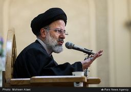 5 نکته در مورد نامه حجت الاسلام رئیسی به رئیس جمهور و رئیس صداوسیما