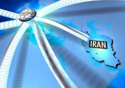 اختلاف ترامپ و وزیر خزانهداری بر سر تحریم سوئیفت ایران