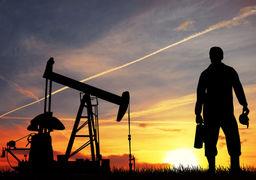 شرط رشدسازی دلارهای نفتی