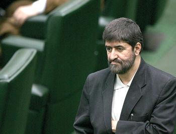 واکنش علی مطهری به قتل یک زندانی سیاسی در زندان فشافویه و شکایت مجمع از او