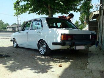 خوش سرقت ترین ماشین های ایران کدامند؟