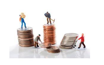اجرای طرح یارانه دستمزد در ۱۶ استان