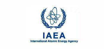 تایید پایبندی ایران به تعهدات توافق ژنو