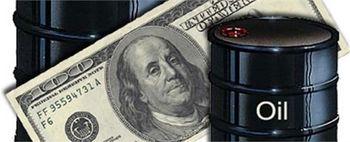 ثبات نسبی قیمت جهانی نفت در هفته گذشته/ برنت 86 دلار