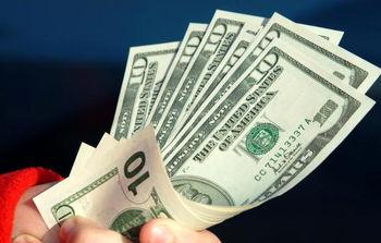 حساب ذخیره ارزی ۱۰ میلیارد دلار معوقه دارد