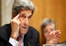 جان کری: ایران به ما کمک کرد تا چند آتشبس در یمن برقرار شود