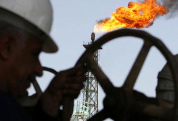 کشور  را با پول نفت نمی توان اداره کرد