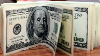 پایان بازی ارزی آمریکا/ دلار به آخر خط رسید؟