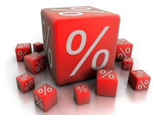 نرخ بهره آن قدرها هم تاثیرگذار نیست