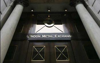 فهرست جذابترین مراکز مالی جهان اعلام شد
