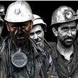 طوماری با 6200 امضا برای ابطال حداقل دستمزد 99