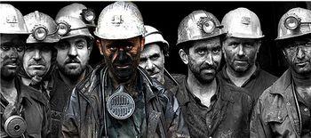 لزوم بازنگری در حداقل دستمزد کارگران با اجرای فاز دوم