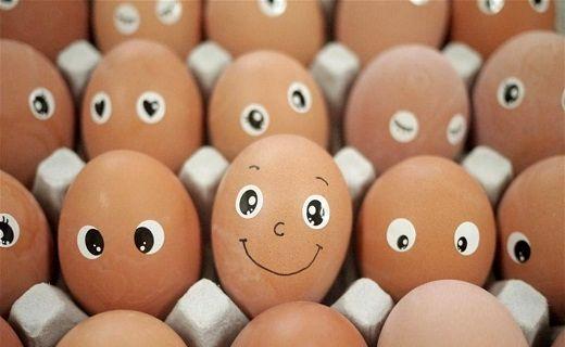 ۷ماده غذایی که باعث بهبود خلق و خو میشوند