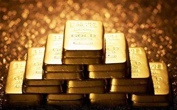 آغاز عصر قدرتنمایی دلار در برابر طلا؟