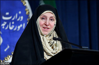 تکذیب ارسال 130 هواپیمای ایرانی به عراق